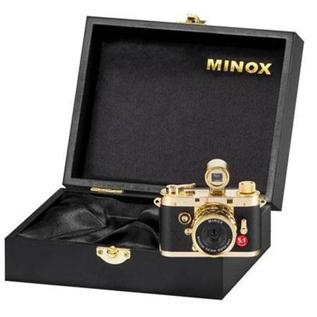 Minox 24K: Picture 1 regular