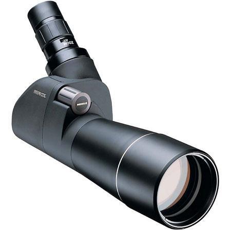 Minox 62 Spotting Scope: Picture 1 regular