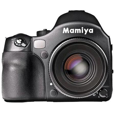 Mamiya : Picture 1 regular