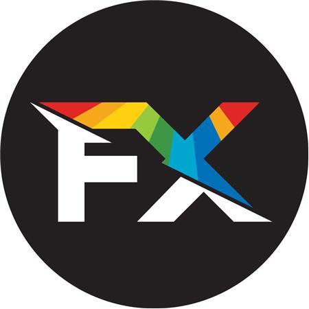 NewBlue FX Titler Pro 4 Quick Review - Videomaker