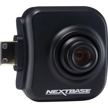 Nextbase Cabin View Camera For 322 422 522 622 Dash Cam Nbdvrs2rfcw