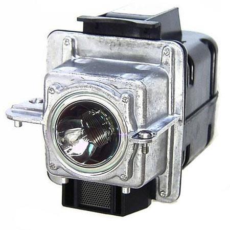 NEC LH02LP: Picture 1 regular