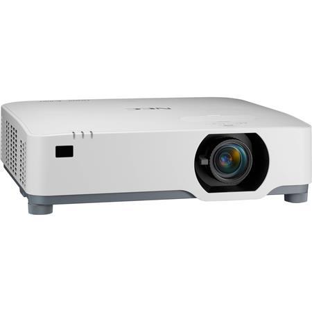 NEC Display 5200-Lumens LCD Projector