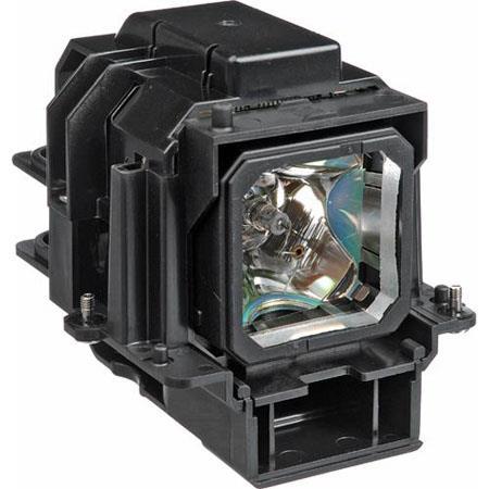 NEC VT70LP: Picture 1 regular
