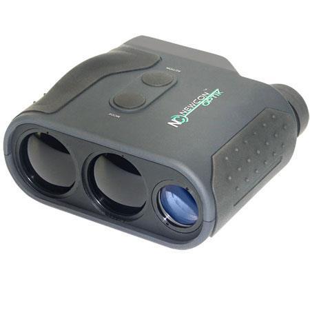 Newcon Optik LRM1500M: Picture 1 regular