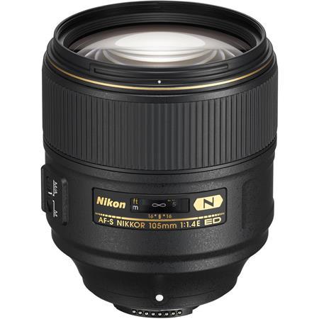Nikon AF-S NIKKOR 55-300mm f//4.5-5.6G ED VR Zoom Nikon AF-S Nikkor 50mm f//1.4G Autofocus Lens 58mm Pro Series Soft Rubber Lens Hood For Nikon AF-S Nikkor 50mm f//1.8G Lens Nikon AF-S NIKKOR 55-300mm f//4.5-5.6G ED VR Zoom