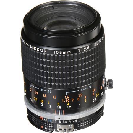 nikkor lens manual daily instruction manual guides u2022 rh testingwordpress co White Nikon Zoom Lenses best nikkor manual focus zoom lenses