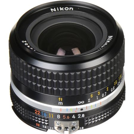 Manual focus nikon 58mm f0. 95 noct lens will cost $6,000+.