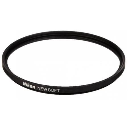 Nikon 67 FX Filter: Picture 1 regular