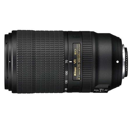 67 mm Ultraviolet Filter /& 67 mm Lens Hood 67MM UV Filter 67mm Tulip Lens Hood for Nikon AF-S Nikkor 70-300mm f//4.5-5.6G VR