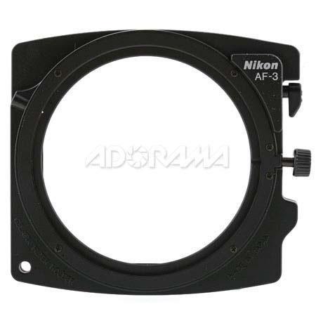 Nikon AF-3: Picture 1 regular