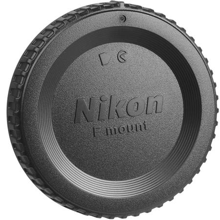 Nikon BF-1B: Picture 1 regular