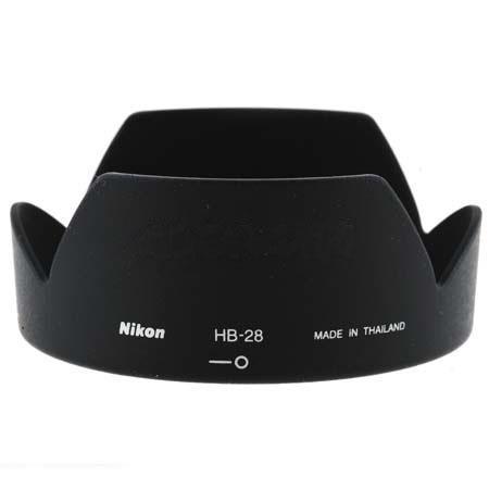 Nikon HB-28: Picture 1 regular