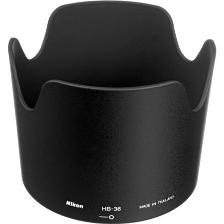 Nikon HB-36: Picture 1 regular