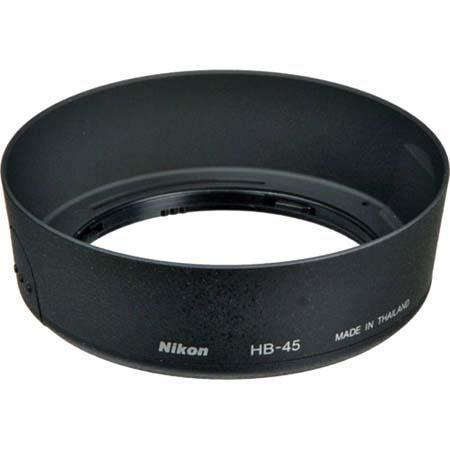 Nikon HB-45: Picture 1 regular