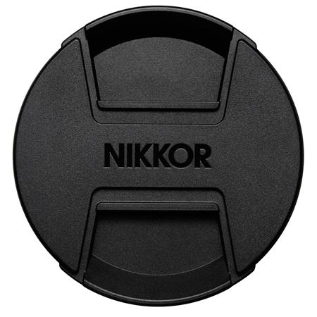 Phot-R 58mm Centre Pinch Lens Cap with Safety Cord Protective Snap-On Cover for Canon Nikon /& Sony DSLR /& Mirrorless Camera Lenses