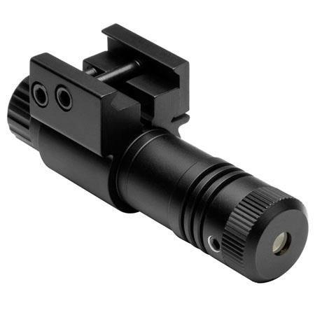 NcSTAR Green Laser Sight: Picture 1 regular