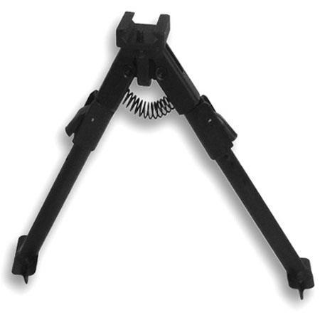 NcSTAR AR/M16: Picture 1 regular