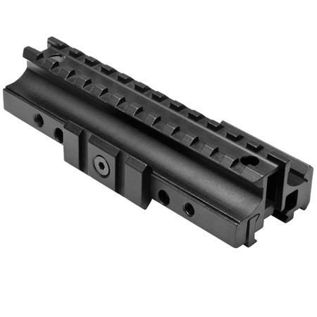 NcSTAR AR-15: Picture 1 regular