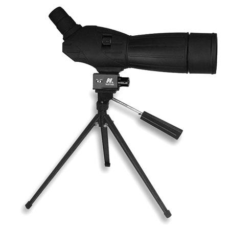 NcSTAR 20-60x60 Spotting Scope: Picture 1 regular