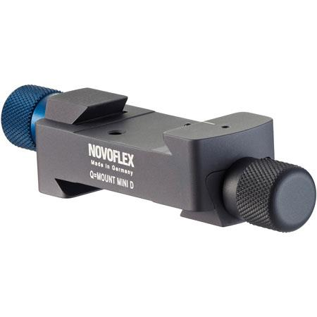Novoflex : Picture 1 regular