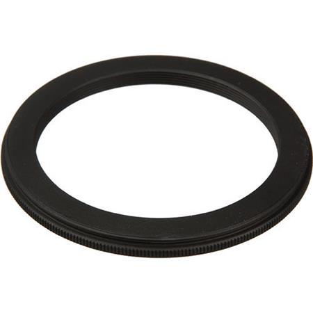 Novoflex 67mm Step Ring for EOS-RETRO STEP-RING-58//67