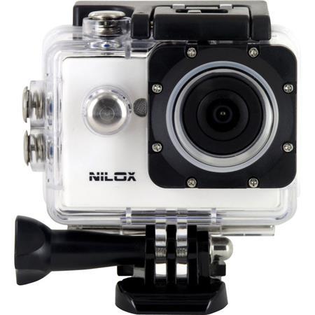 Nilox MINI UP Action Camera NX MINI UP - Adorama