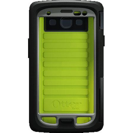 designer fashion 6509e 2d3ec OtterBox Armor Series Waterproof Case for Samsung 77-25878 - Adorama
