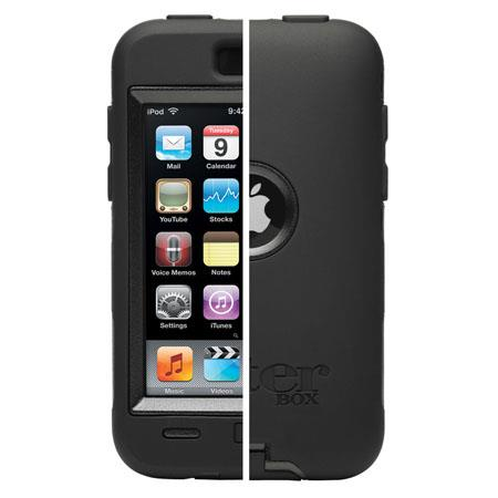 OtterBox : Picture 1 regular