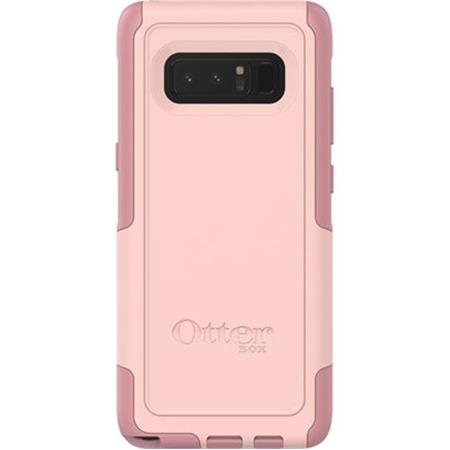 huge discount fe1ed 95280 OtterBox Commuter Case for Samsung Galaxy Note 8 - Ballet Way