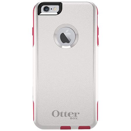 new product 94a74 79e1c Used OtterBox Commuter Case for 5.5