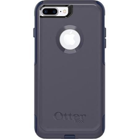 Otterbox Commuter Case 7 8 Picture 1 Regular
