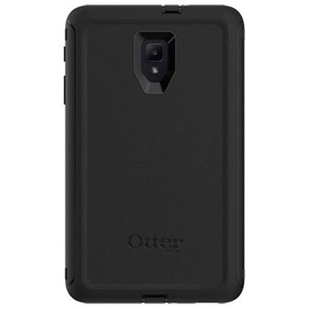 save off 58cb2 4d69b OtterBox Defender Case for Samsung Galaxy Tab A 8