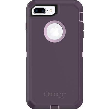 OtterBox Defender Cs IPhone 7 8 Picture 1 Regular