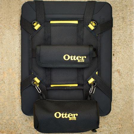 OtterBox APL8-IPAD1: Picture 1 regular