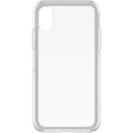 98d5606615 OtterBox Symmetry Case iPhone X: Picture 1 thumbnail ...