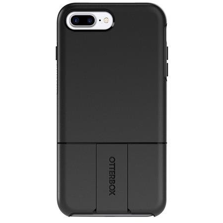 on sale 7ddf5 999e3 OtterBox UniVERSE Module Case for iPhone 7 plus / iPhone 8 plus - Black
