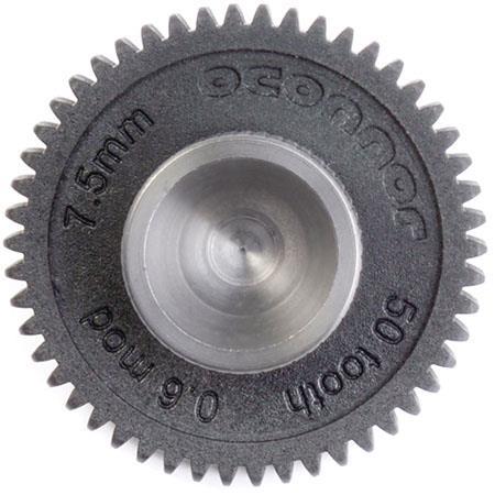 OConnor C1241-1800: Picture 1 regular