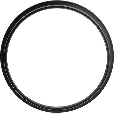 OConnor 114-110mm Reduction Ring: Picture 1 regular