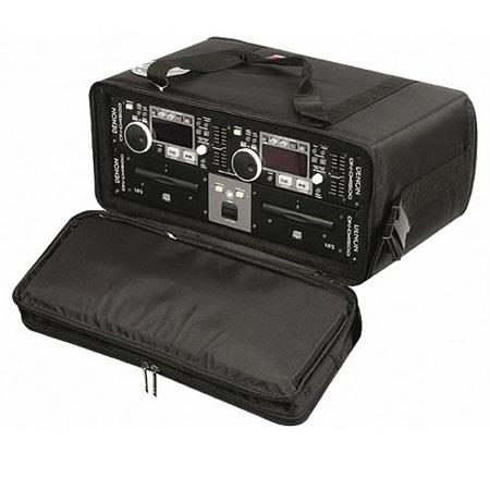 Odyssey Innovative Designs E Bag Picture 1 Regular
