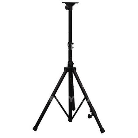 Odyssey Innovative Designs Articulating Tripod Stand With