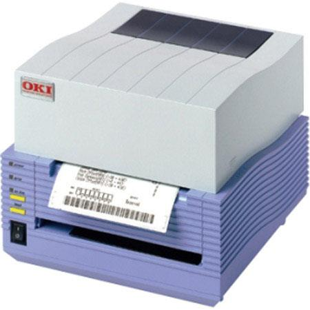 OKI Bn - printer - monochrome - laser Series Specs