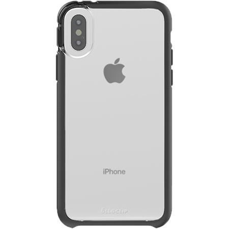 low priced e9f9c 31652 Olloclip Slim Case for iPhone XS Max