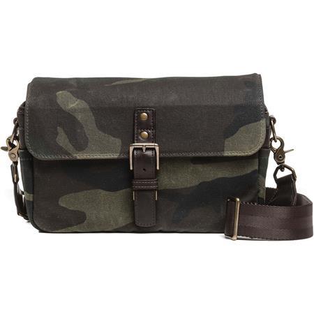 05805a9d187f Waxed Canvas Messenger Bag - Best Photos Skirt and Bag ...