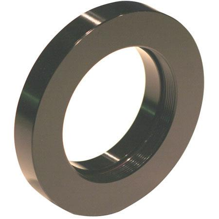 Optec : Picture 1 regular