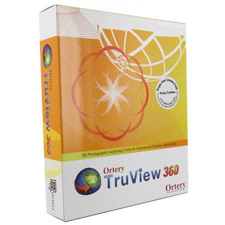 Ortery TruView 360: Picture 1 regular