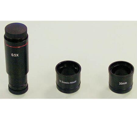 Opticstar : Picture 1 regular