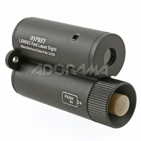 Osprey International Red Laser Sight: Picture 1 regular