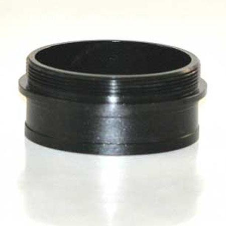 Opticstar Low Profile SCT: Picture 1 regular