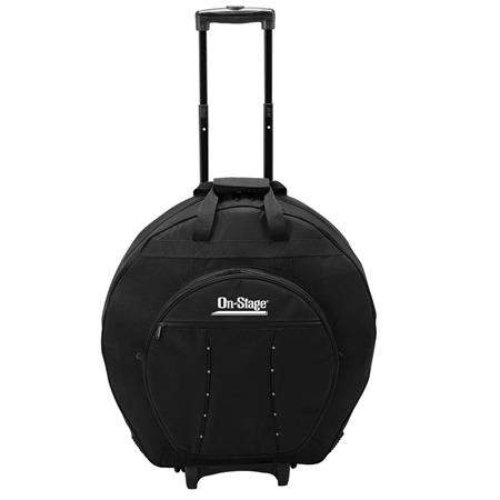 On-Stage : Picture 1 regular